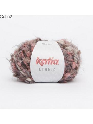 Laine Katia Ethnic
