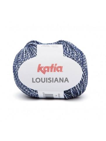 Laine Katia Coton Louisiana