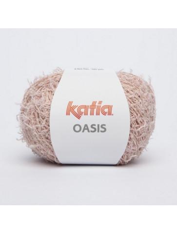 Laine Katia Coton Oasis