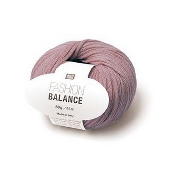Laine Rico Design Coton Fashion Balance DK