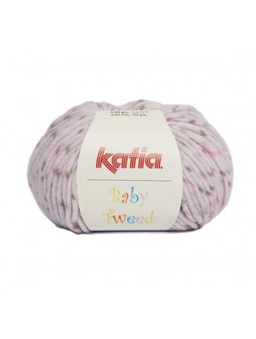 Laine Katia Baby Tweed