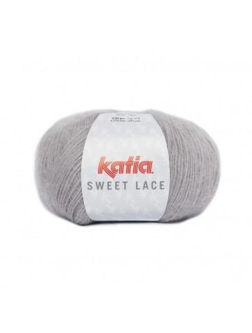 Laine Katia Sweet Lace