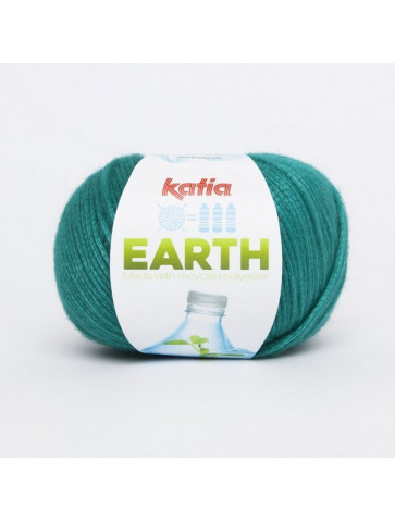 Laine Katia Earth