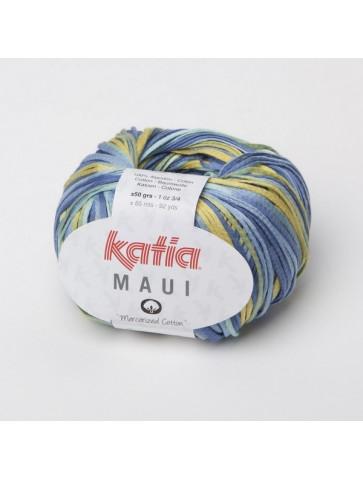 Laine Katia Coton Maui
