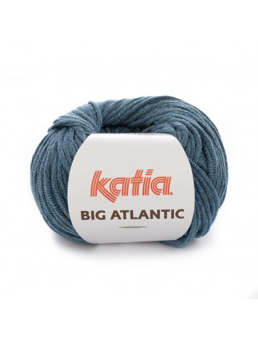 Laine Katia Big Atlantic
