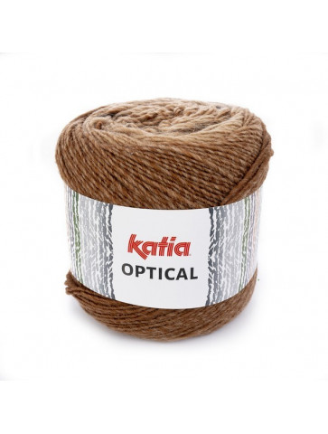 Laine Katia Optical