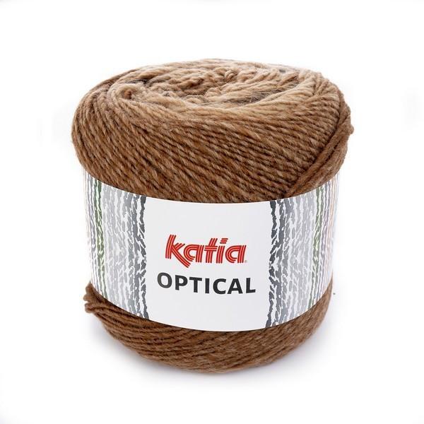 Laine Katia Optical