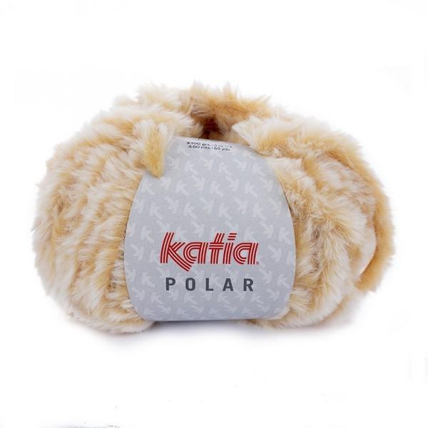 Laine Katia Polar