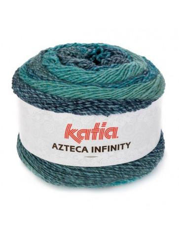 Laine Katia Azteca Infinity