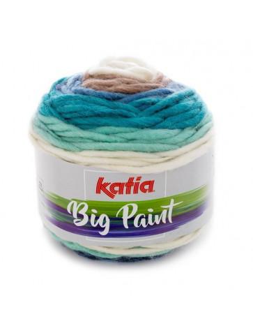 Laine Katia Big Paint