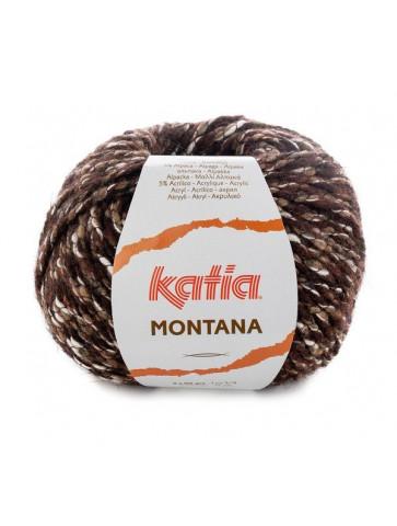 Laine Katia Montana