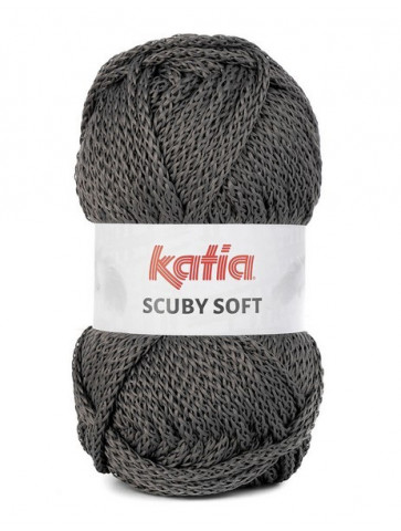 Laine Katia Scuby Soft