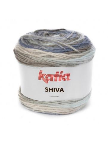 Laine Katia Shiva