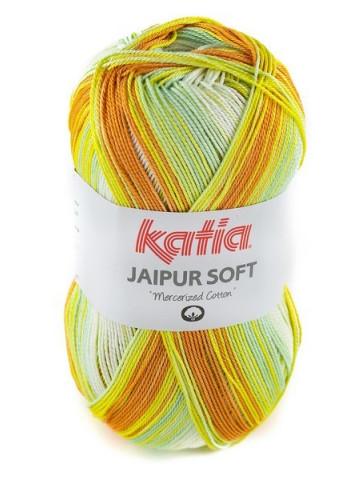 Laine Katia Coton Jaipur Soft