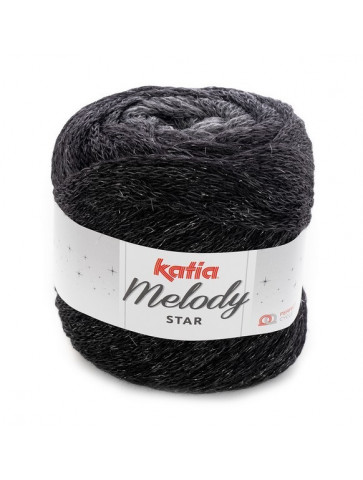 Laine Katia Melody Star