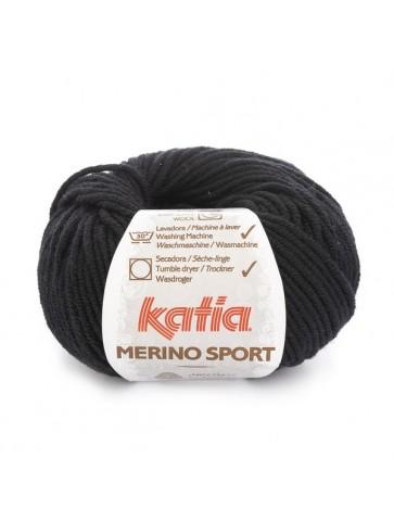 Laine Katia Merino Sport