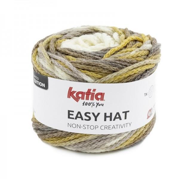 Laine Katia Easy Hat