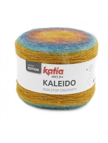 Laine Katia Kaleido