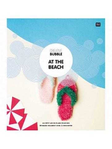 Catalogue Rico Design Creative Bubble At The Beach
