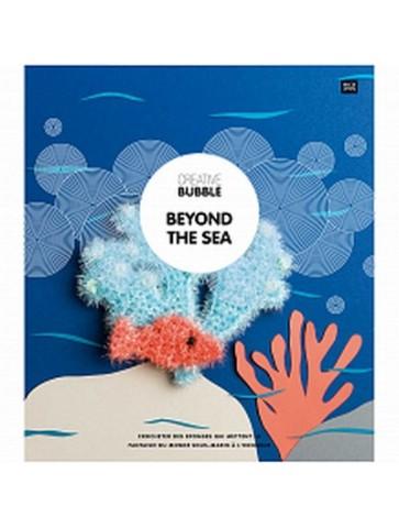 Catalogue Rico Design Creative Bubble Beyond The Sea