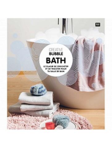 Catalogue Rico Design Creative Bubble Bath
