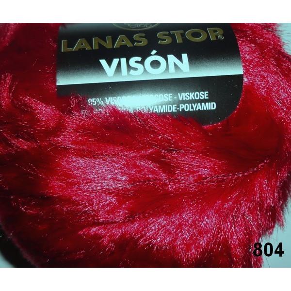 Laine Lanas Stop - Vison