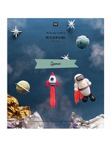 Catalogue Rico Design Ricorumi Space