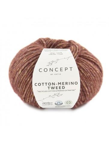 Laine Katia Concept Cotton...