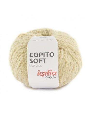 Laine Katia Copito Soft