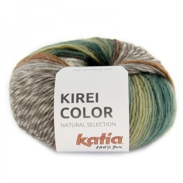 Laine Katia Kirei Color