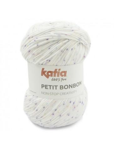 Laine Katia Petit Bonbon