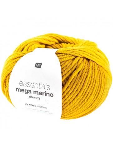 Laine Rico Design Essentials Mega Wool Chunky
