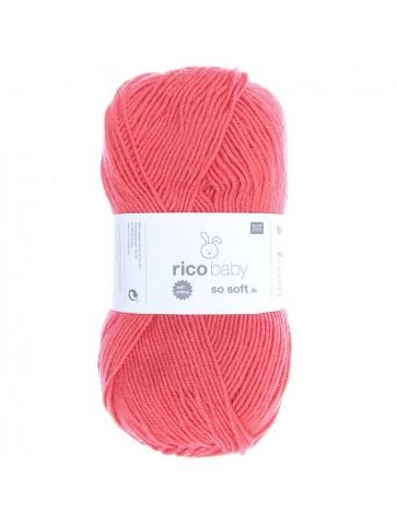 Laine Rico Baby So Soft dk