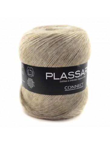 Laine Plassard Connect