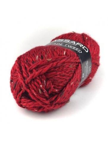 Laine Plassard Cascade Tweed