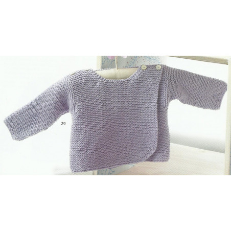 brassière bébé mississipi-3 katia