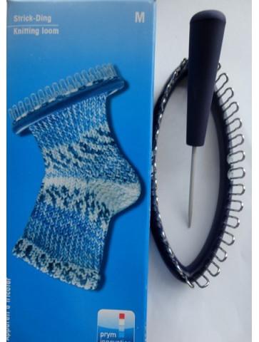 Appareil à tricoter Prym accessoire tricot