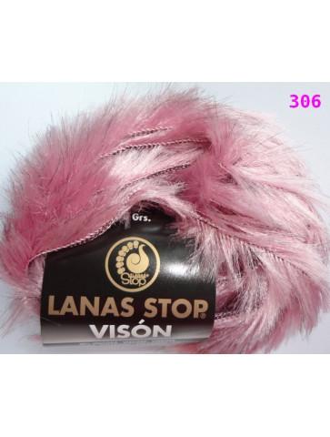 Lanas Stop - Vison