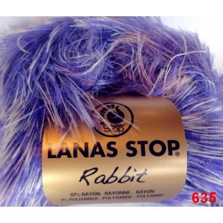 Lanas Stop RABBIT