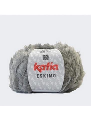 Laine Katia Eskimo