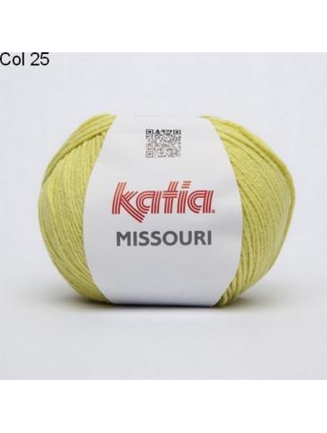 Laine Katia Coton Missouri
