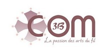 3B COM